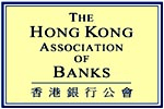 Hong Kong Association of Banks