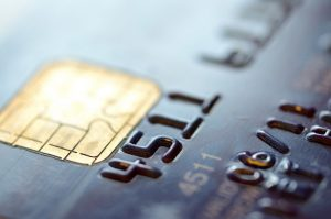 Premium Credit Cards Hong Kong